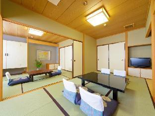 櫻井酒店 image