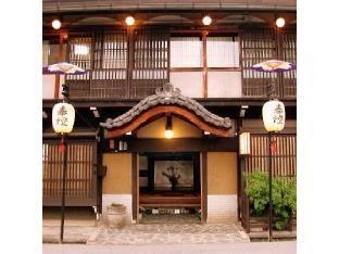 Kaminaka旅館 image