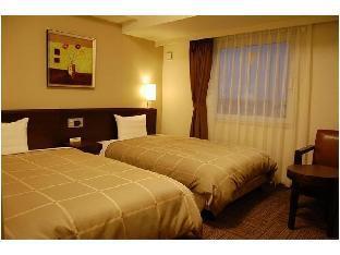 Hotel Route-Inn Nabari image