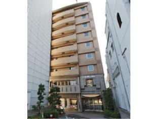 Super Hotel Otsu Ekimae image