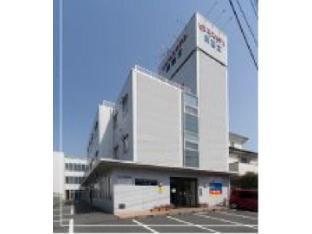 Business Hotel Shin-Fujii Tower kan image