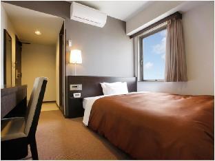 Hotel Isis Kakegawa image