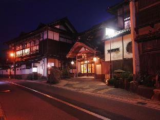 旅馆 大桥 image