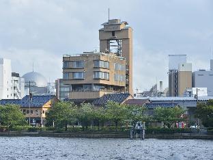 野津旅馆 image