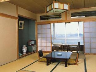 Ryokan Wakashio image
