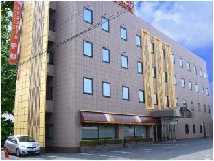 Business Hotel Ube image