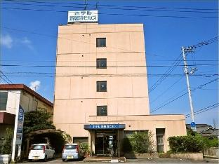 Hotel Niihama Hills  image