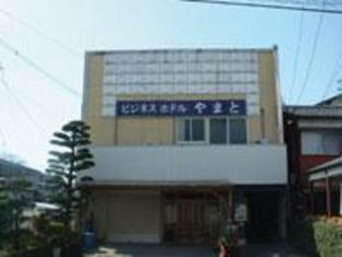 Business Ryokan Matsubaya image