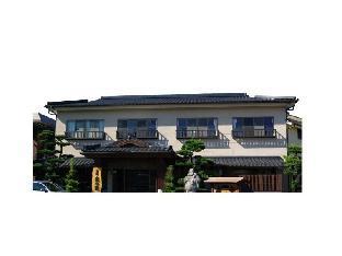 植木溫泉 和風旅館 鷹之家 image