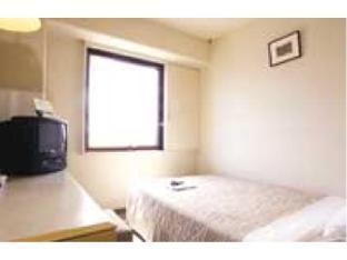 Imabari Plaza Hotel image