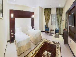 Mina Concorde Hotel