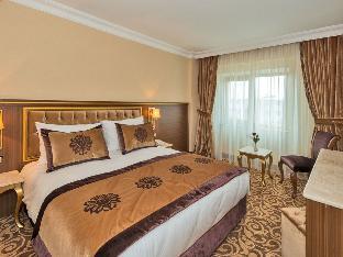 ANTEA HOTEL OLDCITY  class=