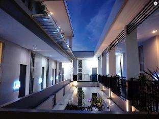 Morina Smart Hotel