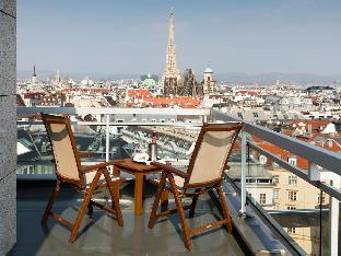 Promos Hotel Am Parkring