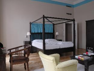Small Luxury Hotel Altstadt Vienna - image 2