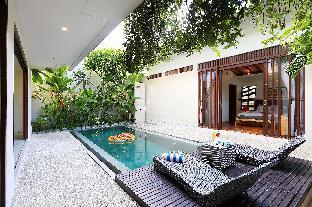 Royal Bali Villas Canggu