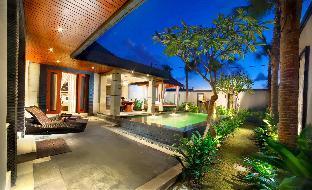 ザ バニュマス スイート ヴィラ レギャン The Banyumas Suite Villa Legian - ホテル情報/マップ/コメント/空室検索