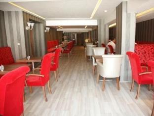 Get Promos Nanda Hotel