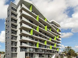Review Code Apartments Brisbane AU