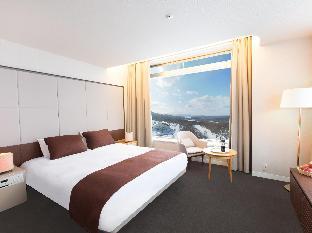 Rockwood Hotel & Spa Адзигасава