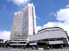 Rosedale Hotel & Suite, Guangzhou