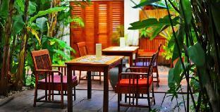 Reviews Lotus Villa  Hotel