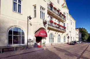 Booking Now ! Clarion Collection Hotel Post
