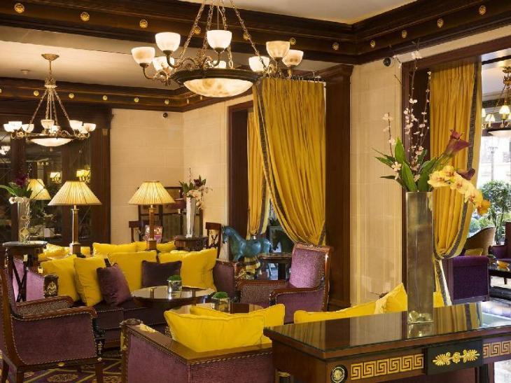 Hotel Napoleon photo 5
