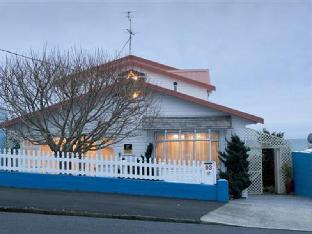 93 By The Sea B&B PayPal Hotel New Plymouth