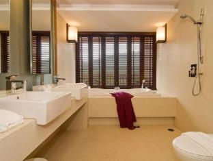 Peach Blossom Resort Phuket - Bagno