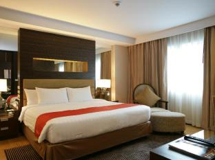Legacy Suites Sukhumvit by Compass Hospitality Bangkok - One Bedroom Legacy Suite