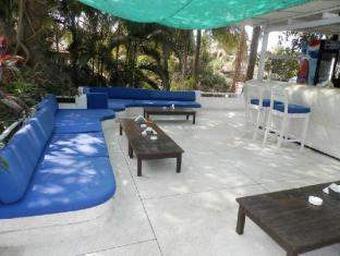 Soul Vacation Resort South Goa - Pub/Lounge