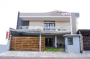 360, Jl. HM. Bahrun, Berkoh, Kec. Purwokerto Selatan, Purwokerto, 53146