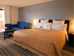 Best PayPal Hotel in ➦ Ventura (CA): Best Western PLUS Inn of Ventura