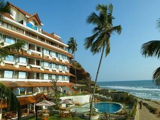 Hindustan Beach Retreat