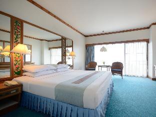 インペリアル パタヤ ホテル Imperial Pattaya Hotel