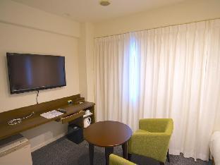 厚木Plaza酒店 image