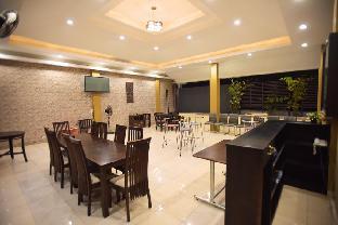 Jl. Pulau Irian No.11 Tarakan, Kalimantan Utara ( Kami Merupakan Hotel Halal Khusus Menerima Pasangan Yang Sudah Menikah)