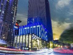 Chongqing C-Plaza Hotel, Chongqing