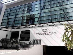 Casa Living Setiabudi Jakarta
