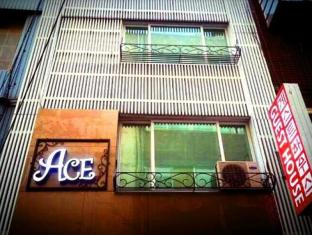 Ace Guesthouse - Incheon