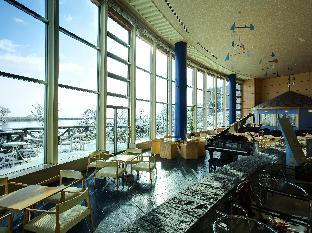 琵琶湖绿水亭酒店 image