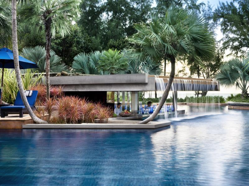JW Marriott Phuket Resort & Spa14