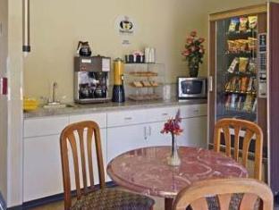 hotels.com Super 8 Motel - Waxahachie