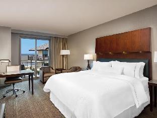 Best PayPal Hotel in ➦ Jekyll Island (GA):