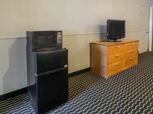 ➦  Magnuson Hotels    (Florida) customer rating