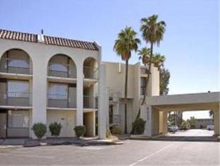 expedia Travelodge Scottsdale
