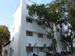Hotel Yagappa - Thanjavur