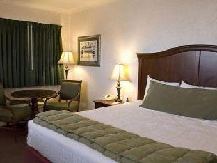 Best PayPal Hotel in ➦ Springfield (MO): Best Western Coach House Inn