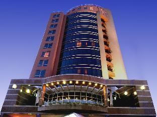 Holiday Inn Santa Fe